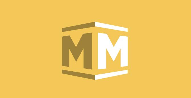 MiddleMan, ou le retour des sites statiques